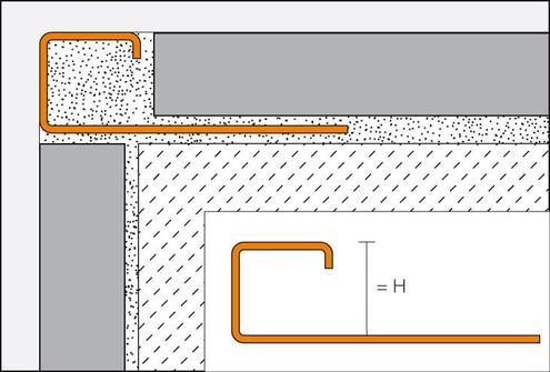 schl ter skinner steff byg. Black Bedroom Furniture Sets. Home Design Ideas